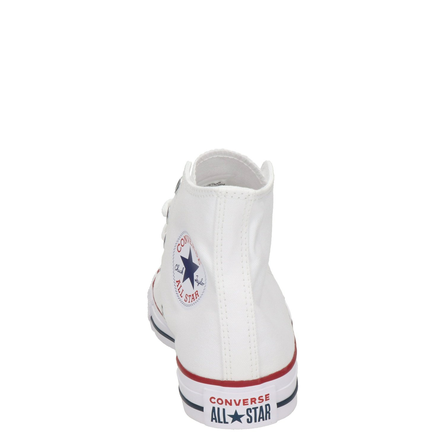 a83c9010742 Converse All Star Hi unisex hoge sneakers. Previous