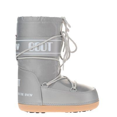 Nelson - Snowboots