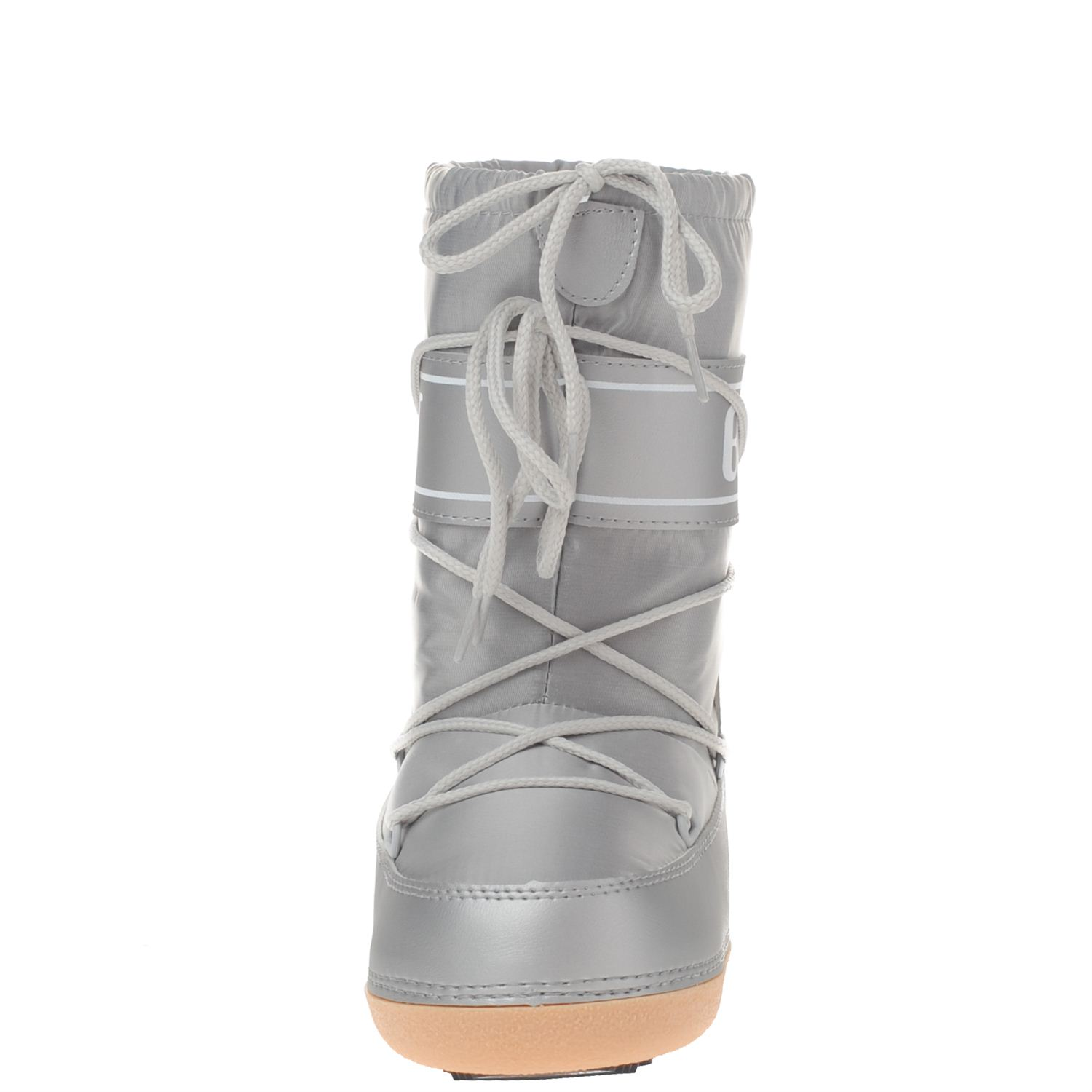 Nelson - Snowboots - Zilver NciA4GE