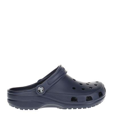 Crocs unisex sandalen blauw