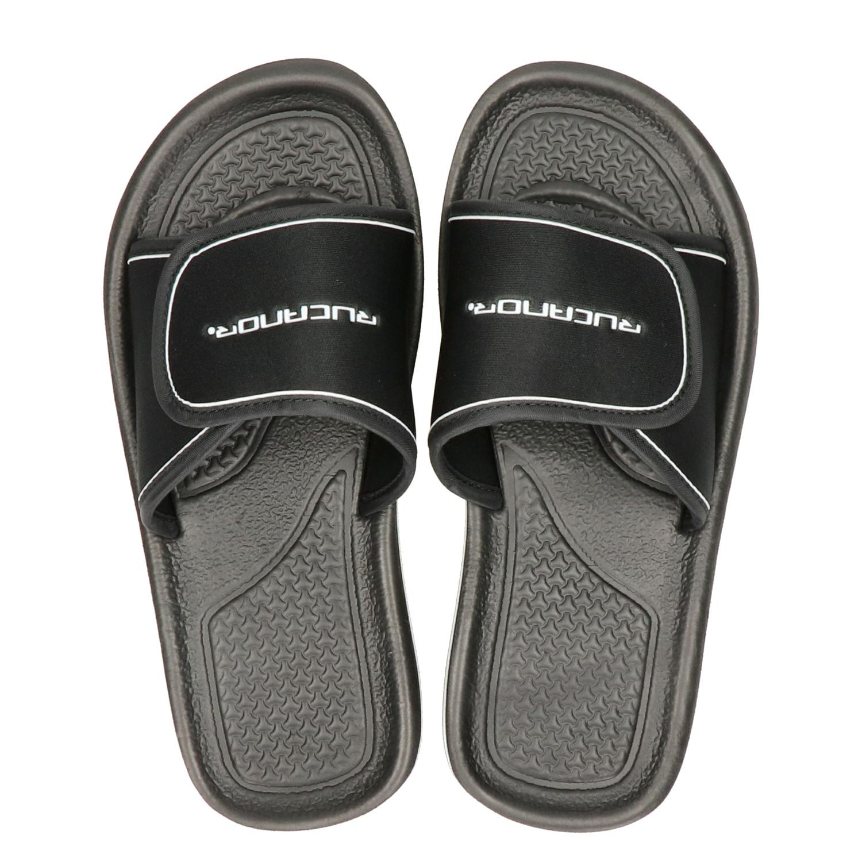 Dames slippers online kopen bij Nelson Schoenen Nelson.nl    Dames slippers online kopen bij Nelson Schoenen   title=  f70a7299370ce867c5dd2f4a82c1f4c2     Nelson.nl