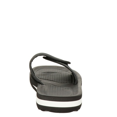 Rucanor Santanderunisex slippers Zwart