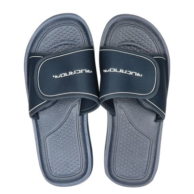 Rucanor Santander - Slippers