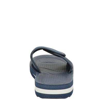 Rucanor Santanderunisex slippers Blauw