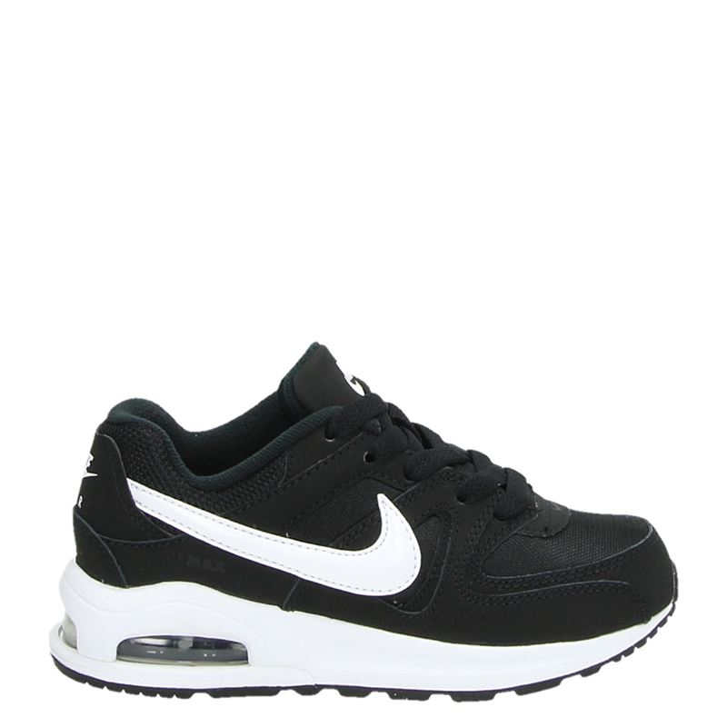 Nike Air Max Command Flex - Lage sneakers - Multi