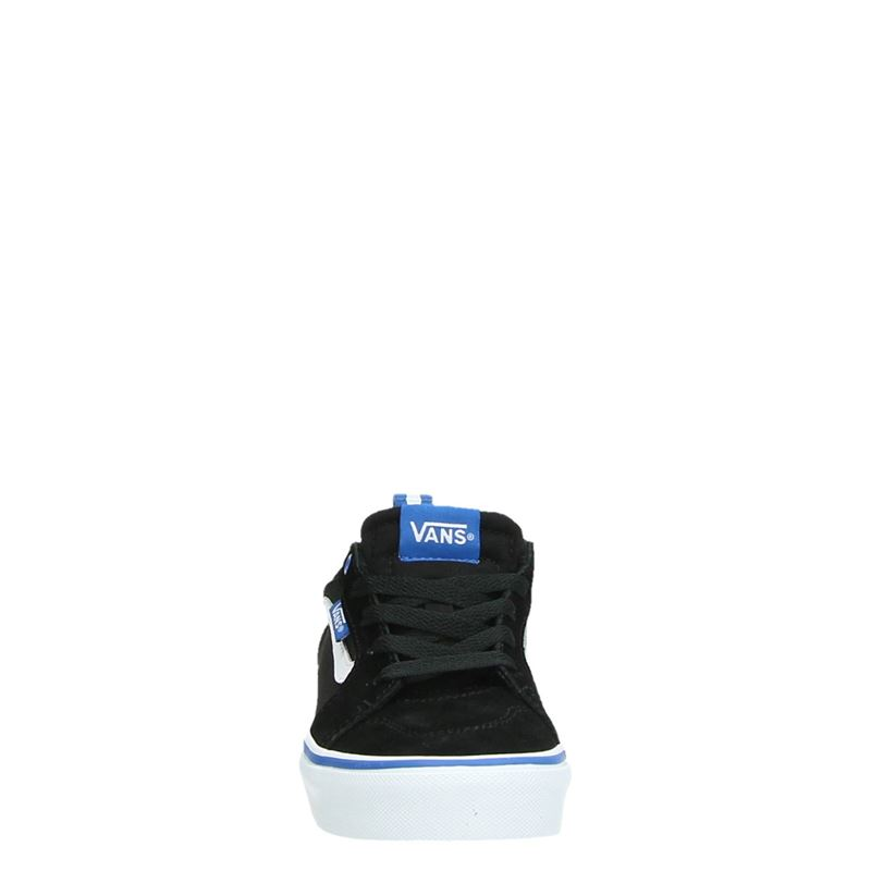Vans Youth Filmore - Lage sneakers - Multi
