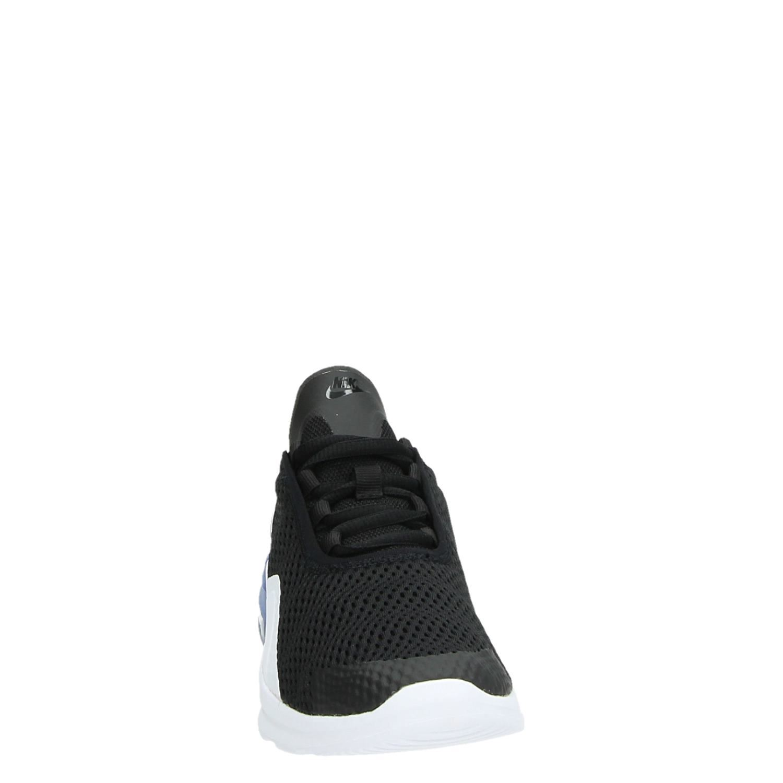 38b368efd98 Nike Motion 2 jongens lage sneakers multi
