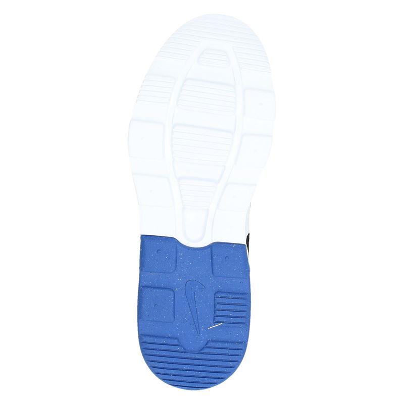 2b202b3cb91 Nike Motion 2 - Lage sneakers - Multi - Shoemixx.nl