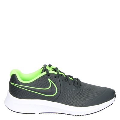 Nike Star Runner 2 - Lage sneakers