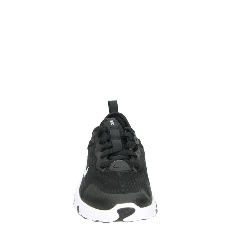 Nike - Sneakers - Multi