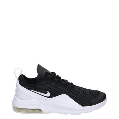 Nike Air Max Motion - Lage sneakers