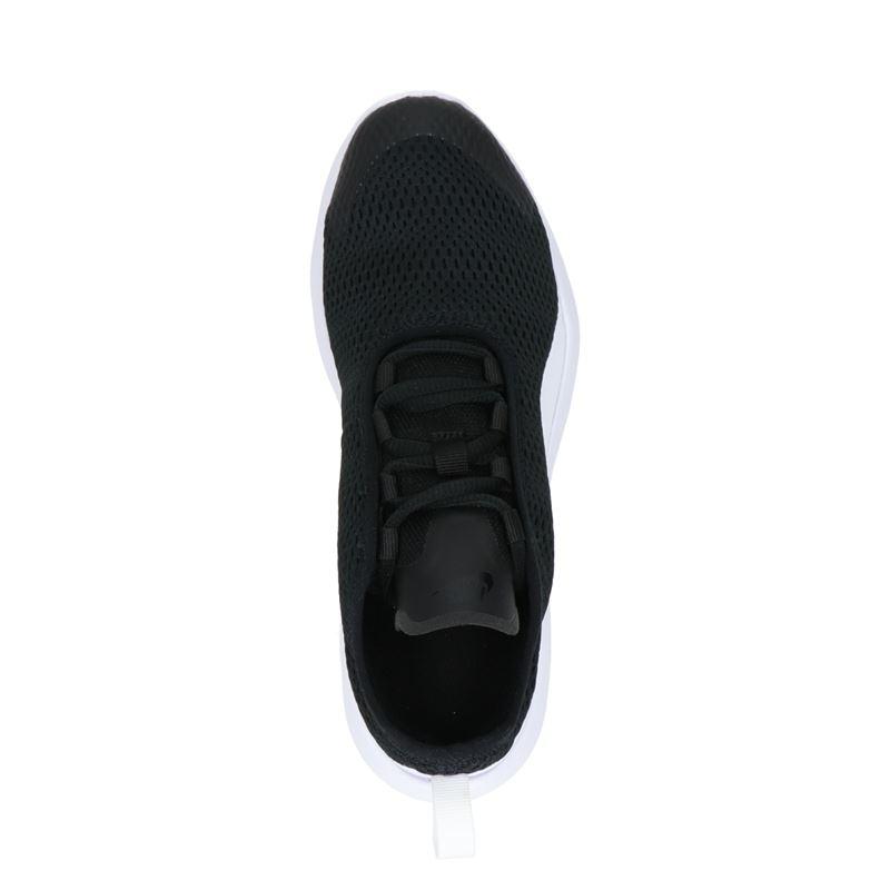 Nike Air Max Motion - Lage sneakers - Zwart