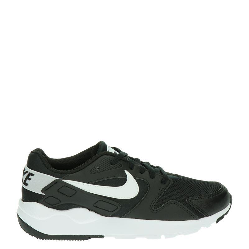 Nike LD victory bg - Lage sneakers - Zwart