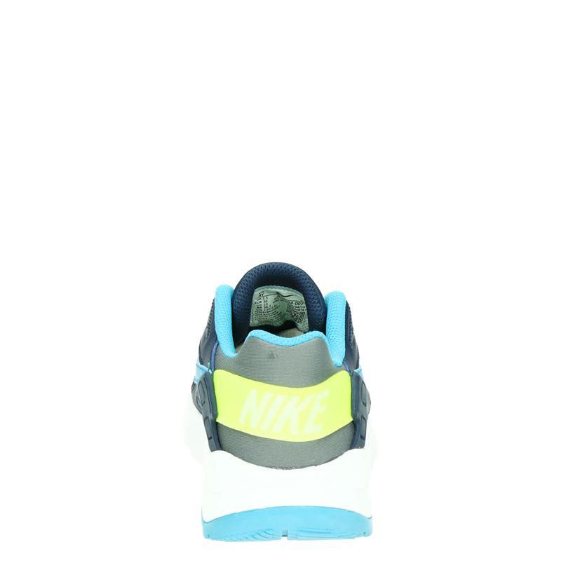 Nike LD victory bg - Lage sneakers - Blauw