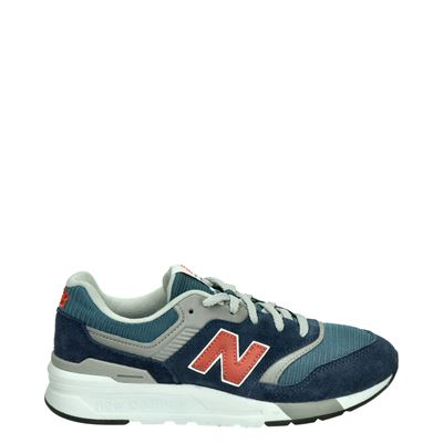New Balance 997H - Lage sneakers