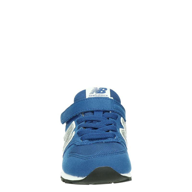 New Balance 996 - Klittenbandschoenen - Blauw
