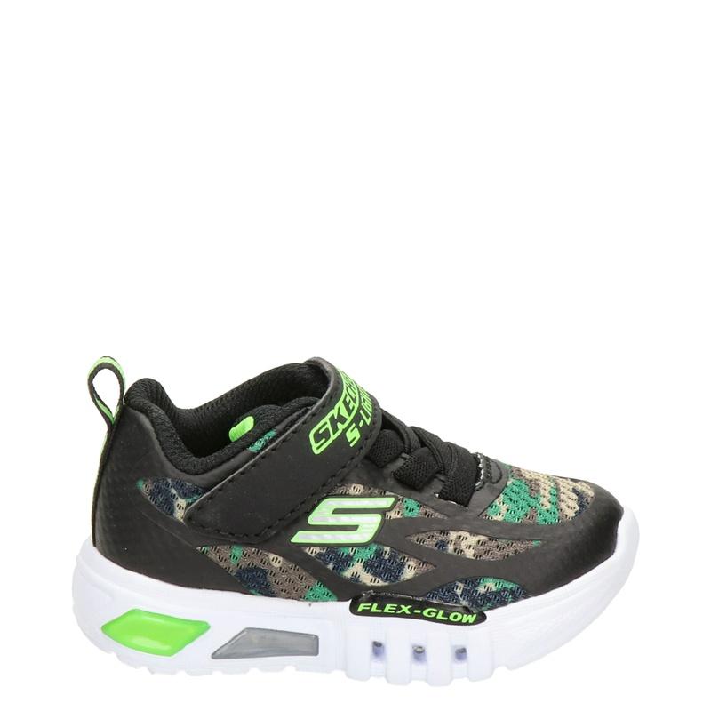 Skechers schoenen kopen? Nelson.nl