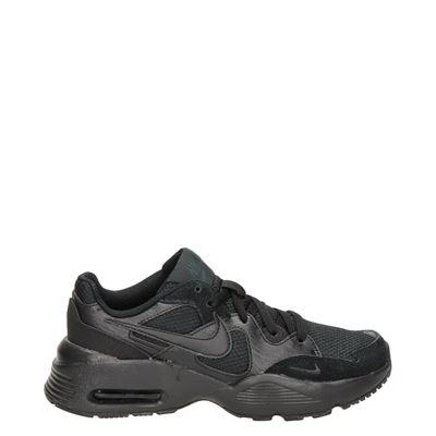 Nike Air Max Fushion - Lage sneakers