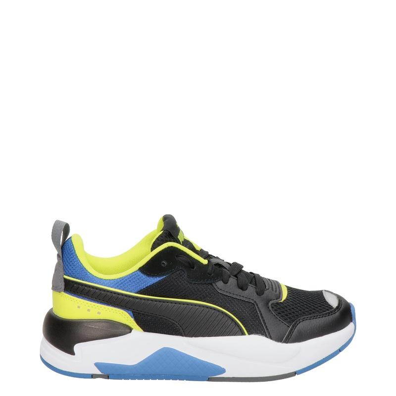 Puma X-Ray JR lage sneakers