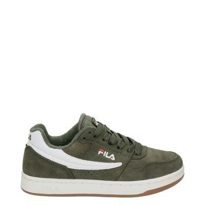 Fila - Lage sneakers