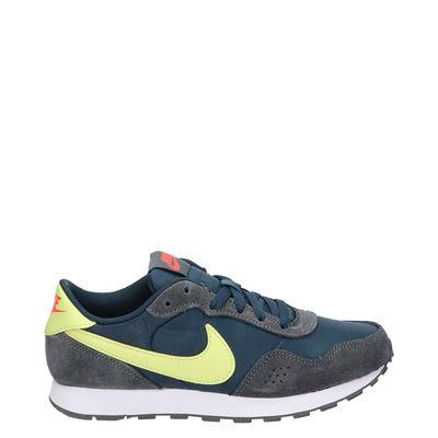 Nike MD Valiant - Lage sneakers