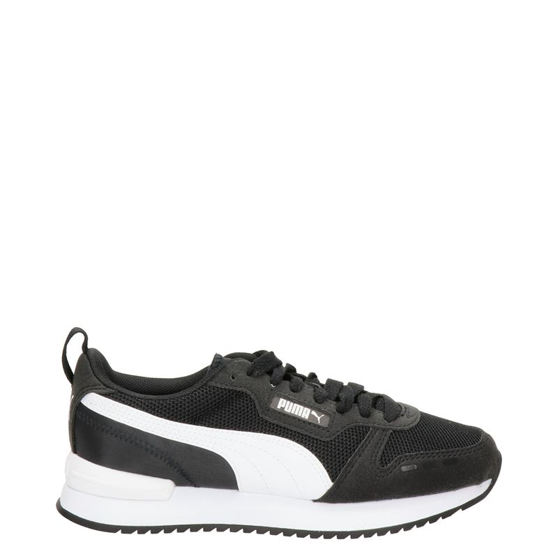 Puma R78 lage sneakers