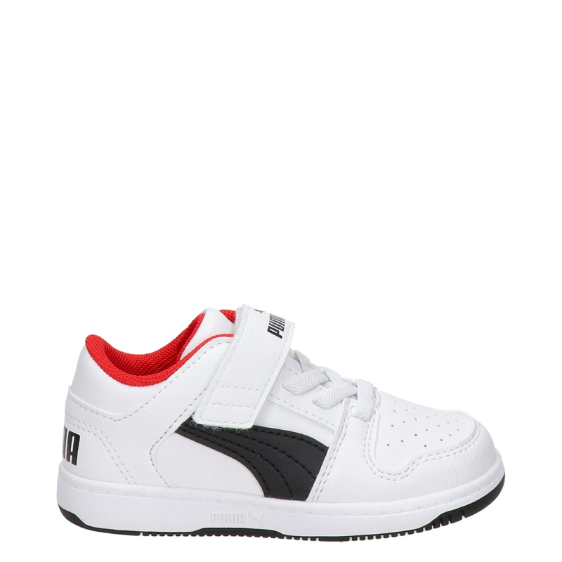 Puma Rebound Lay-Up lage sneakers