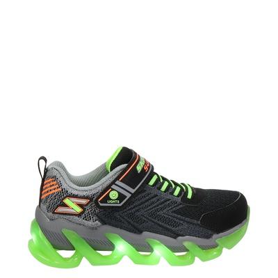 Skechers S-Lights - Lage sneakers