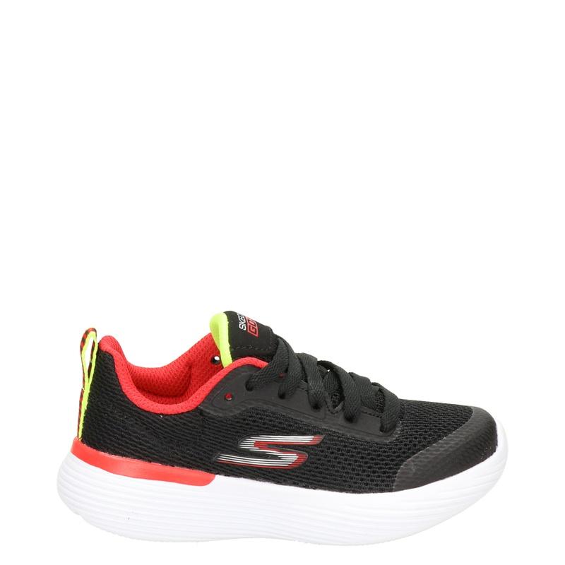 Skechers Go Run 400 lage sneakers