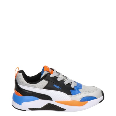 Puma X Ray 2 Square - Lage sneakers