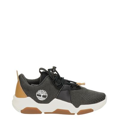 Timberland Earth Rally - Lage sneakers