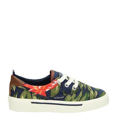 Mc Gregor jongens sneakers multi