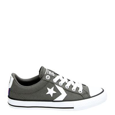 8d9e75b498f Converse schoenen online kopen bij Nelson Schoenen | Nelson.nl