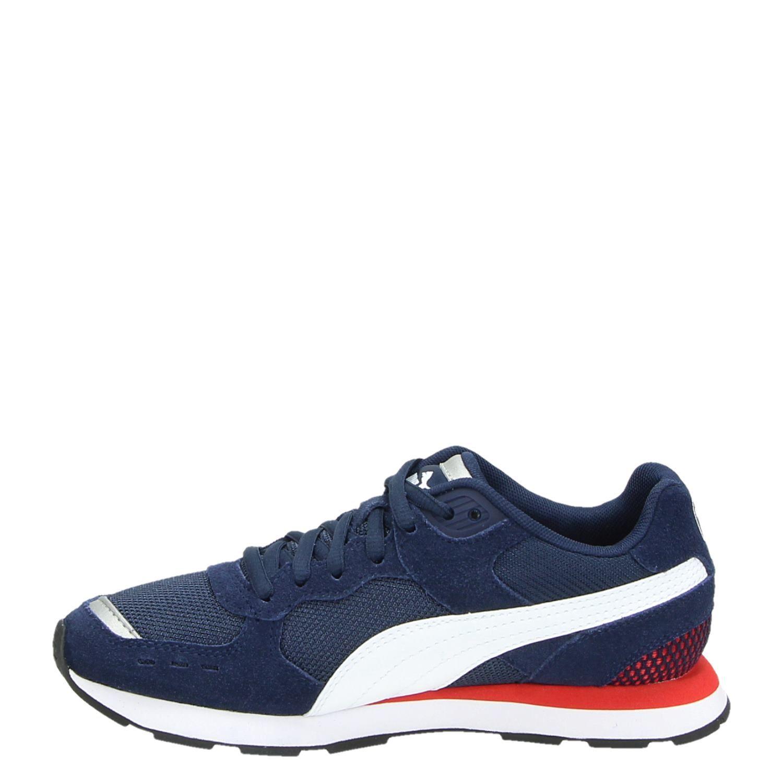 Puma Vista Lage sneakers Sneakers Schoenen Lifestyle