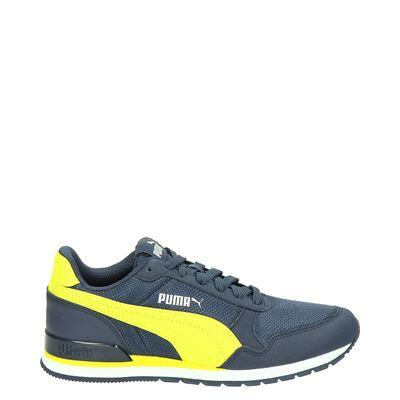 Puma ST Runner V2 - Lage sneakers