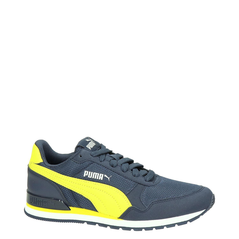 Puma Sneakers Jongens : Puma Kopen | Puma schoenen