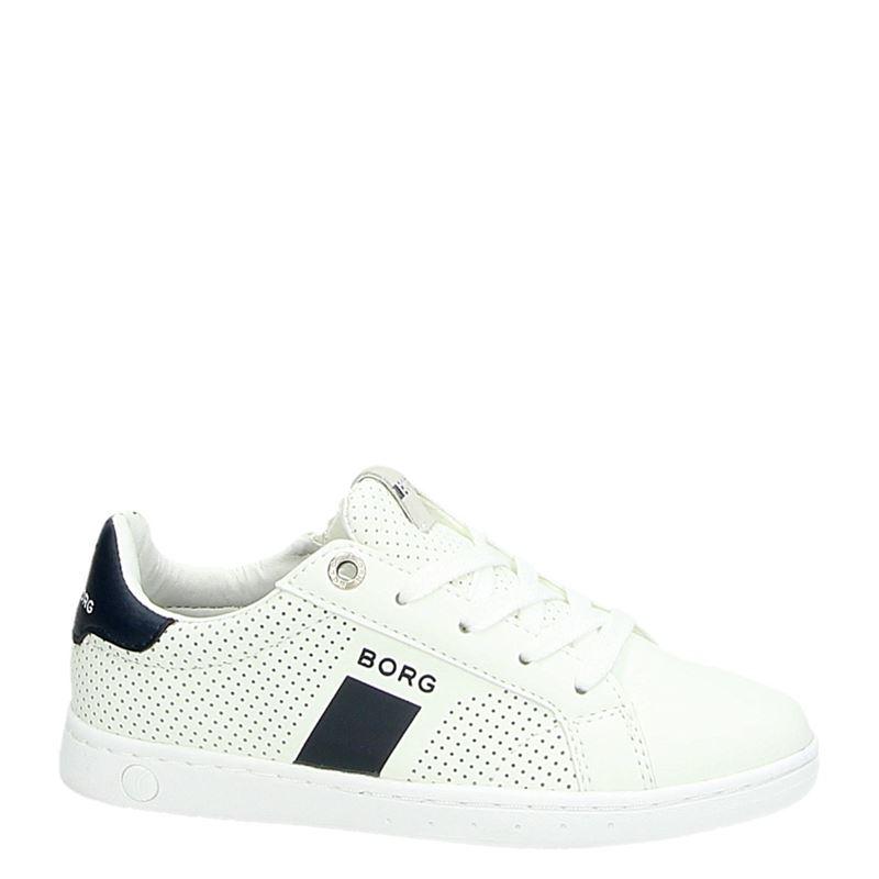 Bjorn Borg - Lage sneakers - Multi