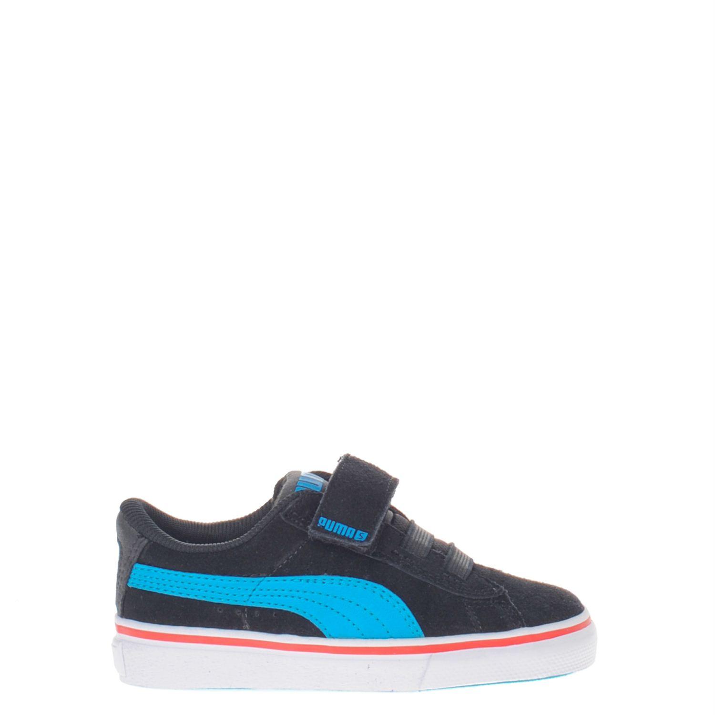 Puma Sneakers Maat 25