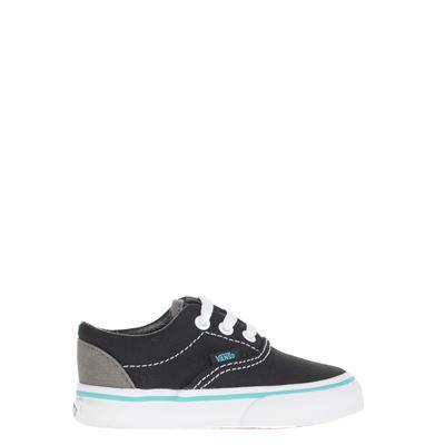 Vans jongens sneakers grijs