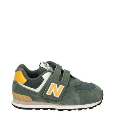 New Balance 574 - Klittenbandschoenen
