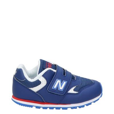 New Balance 376 - Klittenbandschoenen