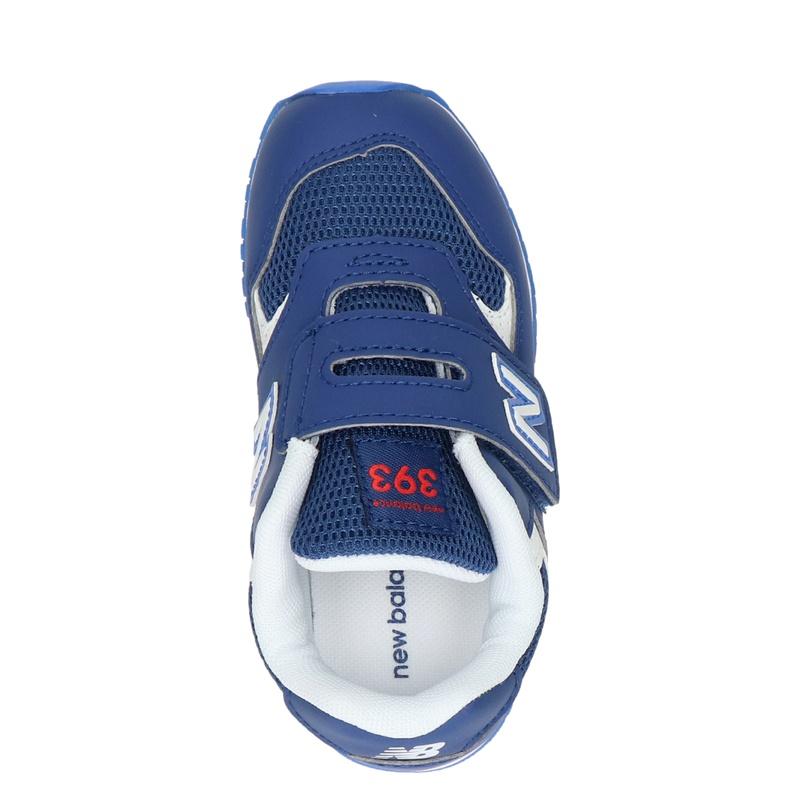 New Balance 376 - Klittenbandschoenen - Blauw