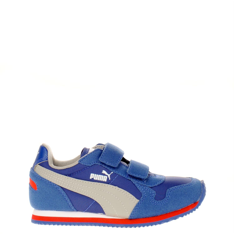 Puma Schoenen Maat 26