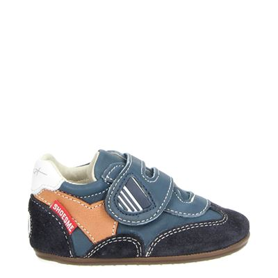 j loafers sportief