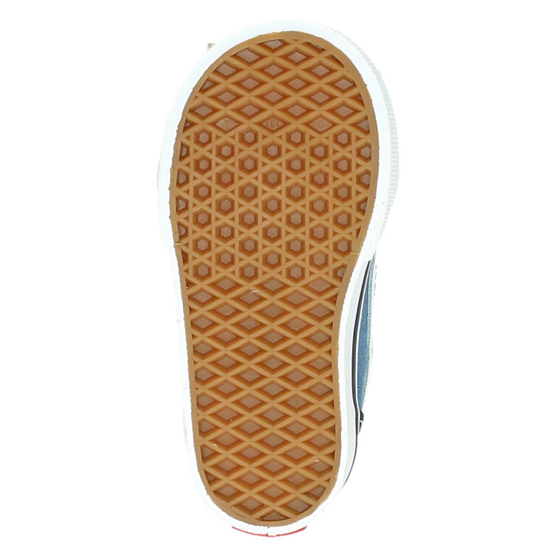 bffca3778941b7 Vans TD Old Skool jongens lage sneakers. Previous