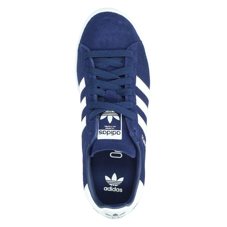 Sneakers Adidas Jongens Blauw Campus Campus Sneakers Adidas Adidas Blauw Campus Jongens Yf6gbvI7y