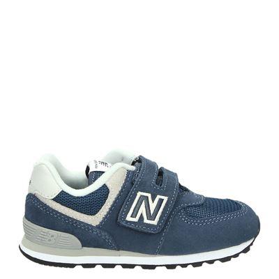 wat zijn new balance schoenen
