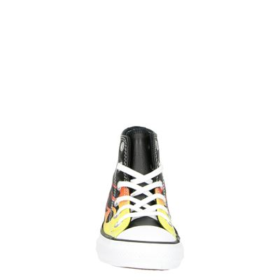 Converse Coverse All Star