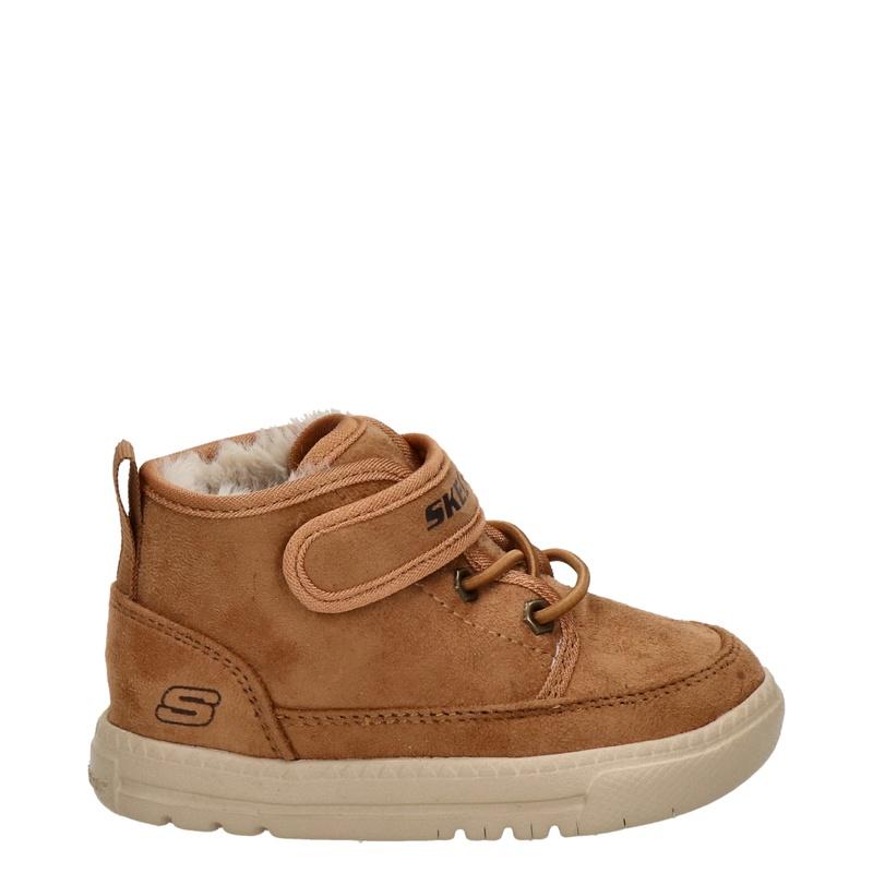 Skechers Lil Lad klittenbandschoenen