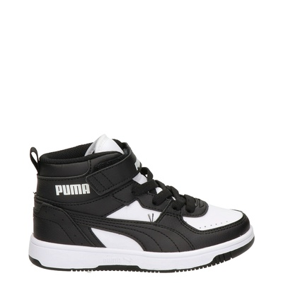 Puma Rebound Joy - Hoge sneakers